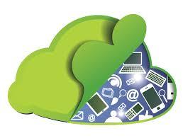 Cloud Computing and it's ECO Benefits