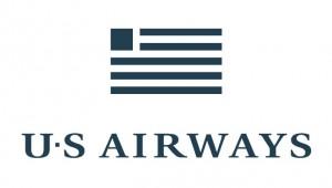 US-Airways-Logo1-300x170