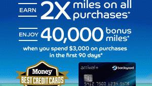 barclaycard-arrival-world1