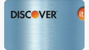 discover-it-credit-card2