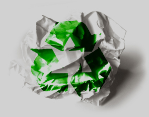 recycle-symbol[1]