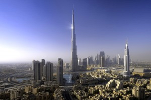 Downtown+Dubai+by+Emaar+Properties
