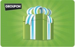 483818448_Groupon Gift Card