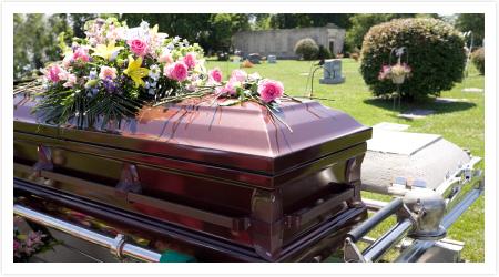 homepage_casket