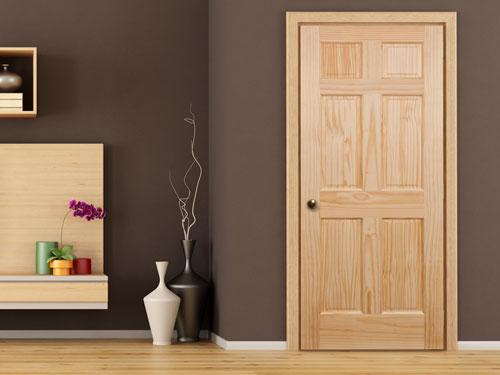 Interior-Door-4x3