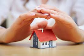 Advantages for Opting for Insurance Cover for your Home Loan