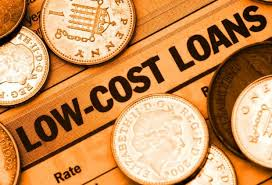 Many Reasons to Consider Opting the Debt Consolidation Loans
