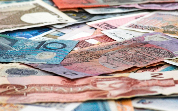 foreigncurrency_2230168b[1]